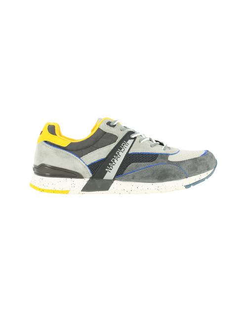 Sneaker Napapijri Uomo