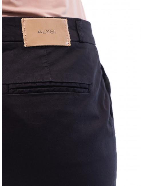 Pantalone Chino Alysi