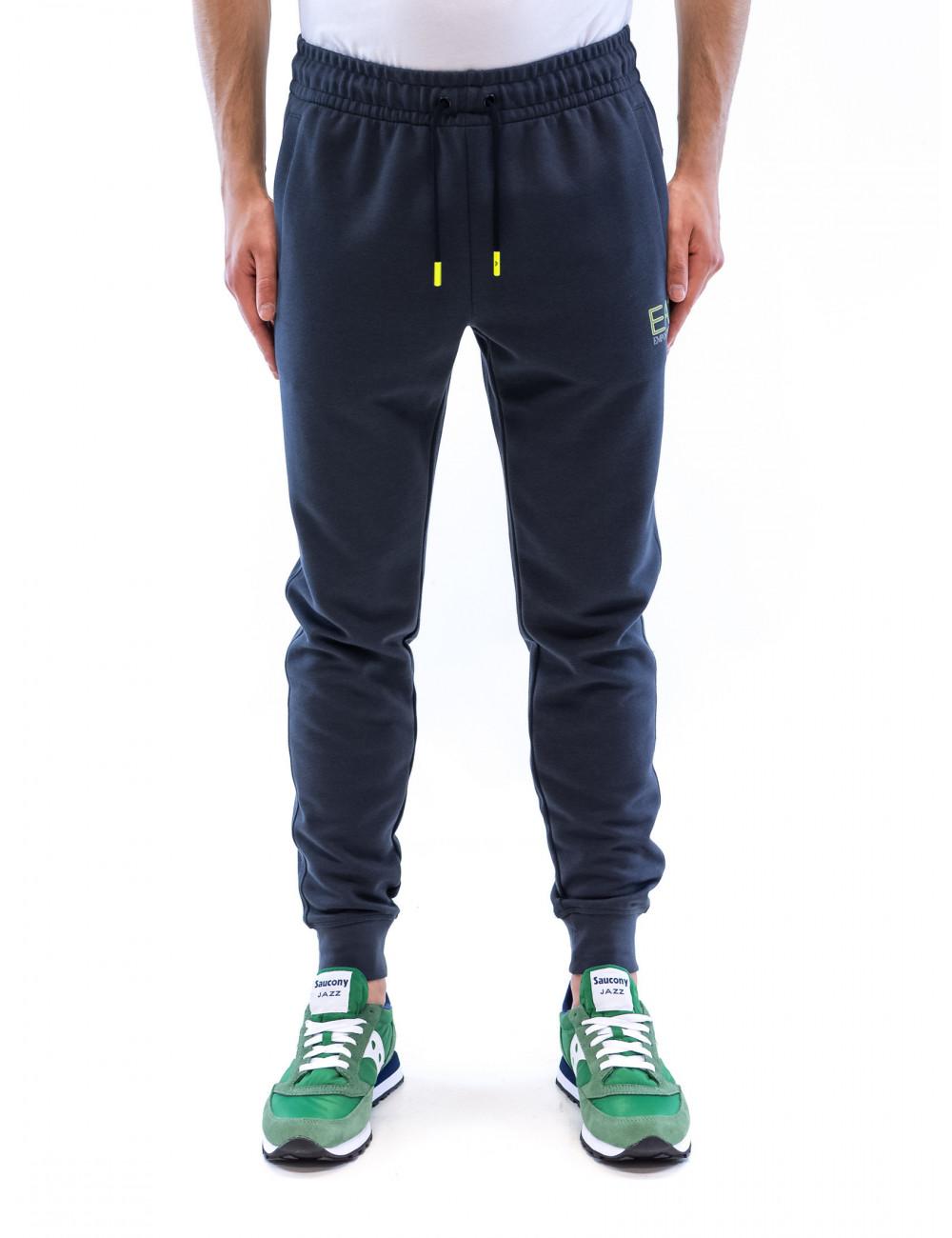 Pantalone Ventus E.A.7