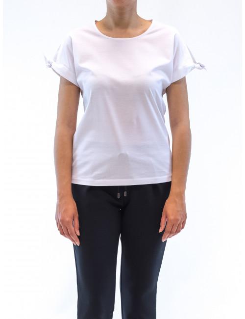 T-shirt Boss Donna