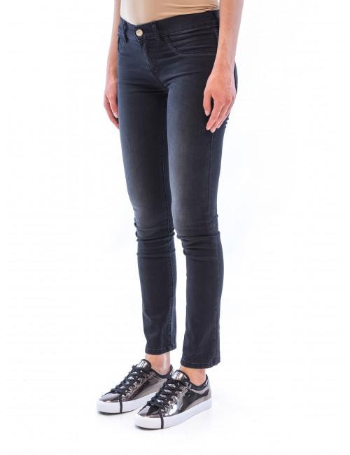 Jeans LIVIER DIESEL