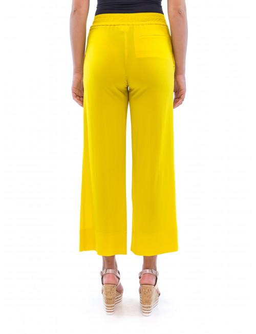 Pantalone Jucca