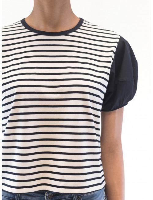 T-shirt Jucca