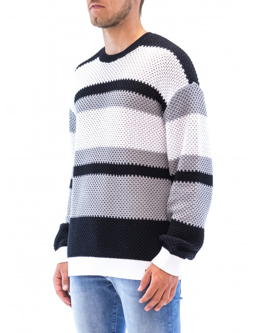 Pullover Armani Exchange