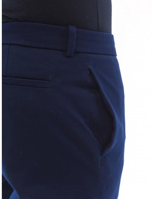 Pantalone Paolo Pecora