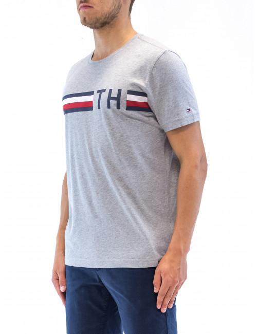 T-shirt Tommy Hilfger
