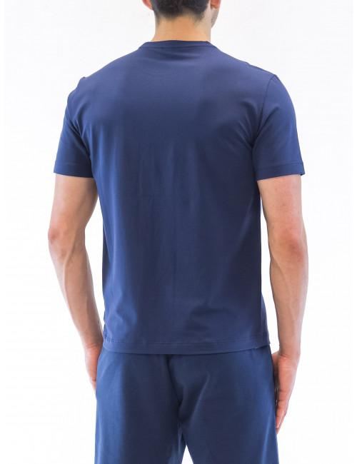 T-shirt E.A.7