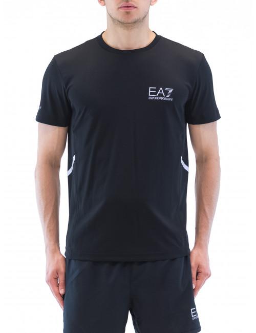 T-shirt Ventus7 E.A.7