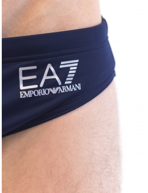 Slip EA7