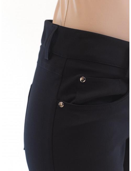 Pantalone Relish
