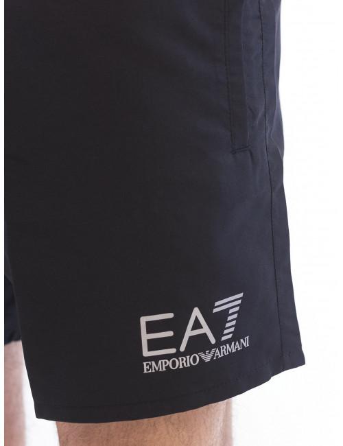 Boxer EA7