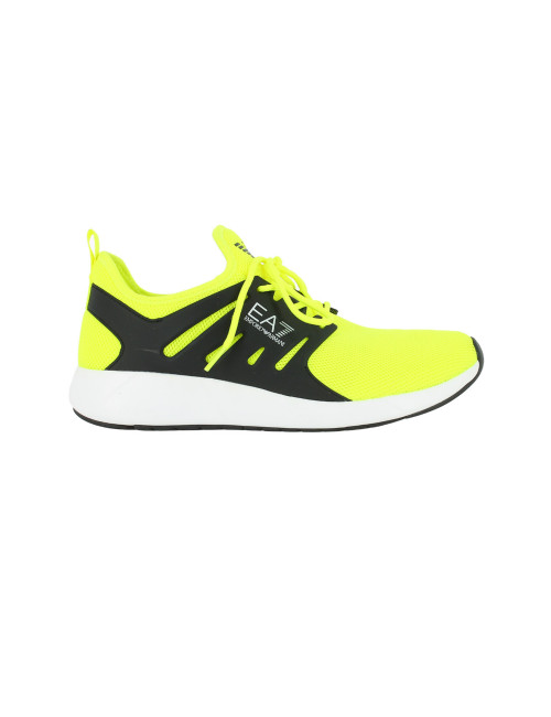 Sneaker E.A.7