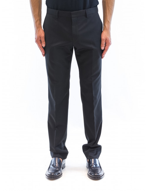 Pantalone Boss NOS Uomo