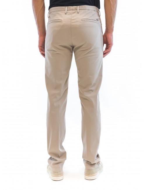 Pantalone Boss Uomo