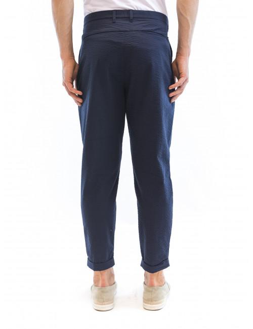 Pantalone Armani Exchange