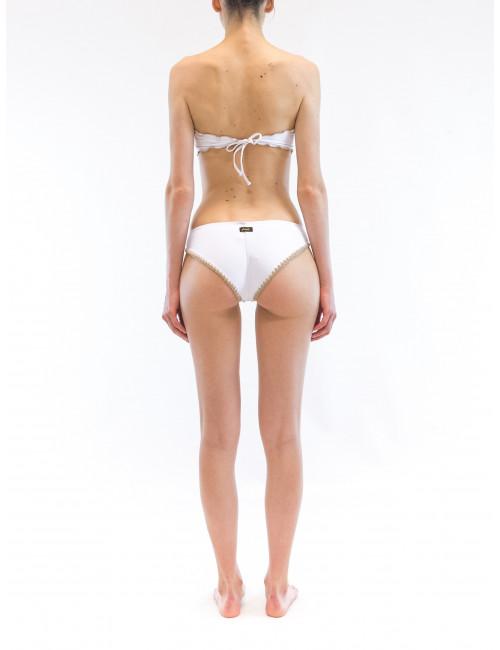 Bikini F**K
