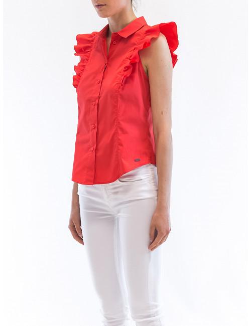 Camicia Armani Exchange