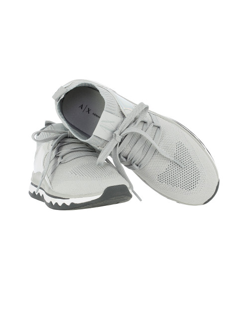 Sneaker Armani Exchange Donna