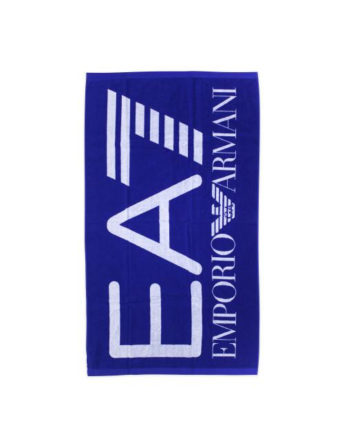 Telo mare EA7