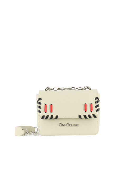 Minibag small Gio Cellini