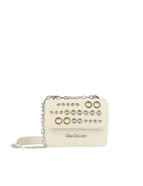 Minibag in ecopelle Gio Cellini