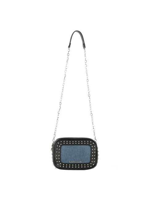 Minibag Gio Cellini