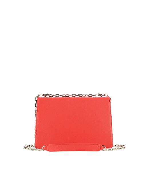 Minibag medium Gio Cellini