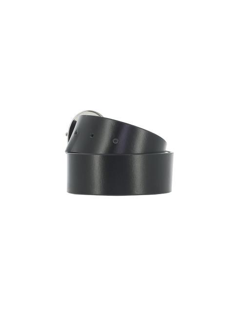 Cintura Love Moschino