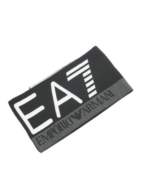 Sciarpa EA7