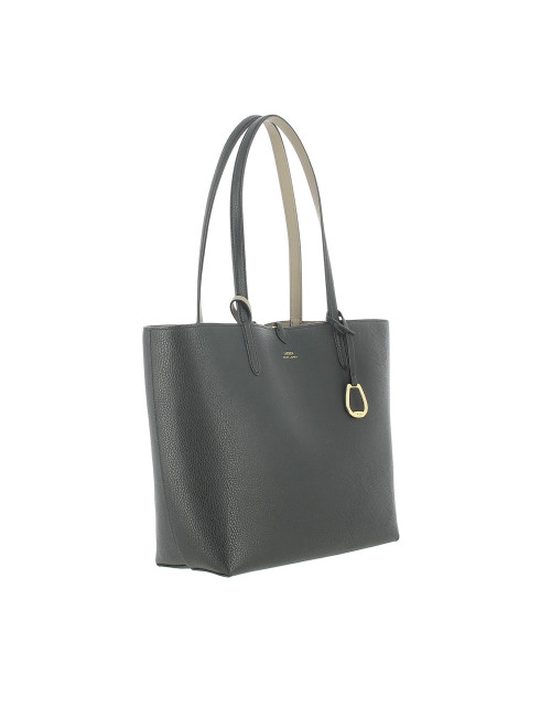 Tote Bag reversibile Lauren Donna