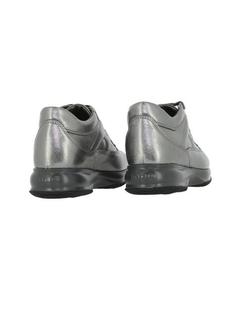 Sneaker Interactive Hogan Donna