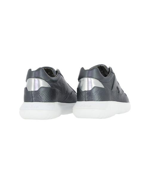 Sneaker Interactive3 Hogan Donna