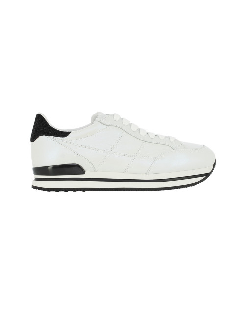 Sneaker H222 Hogan Donna