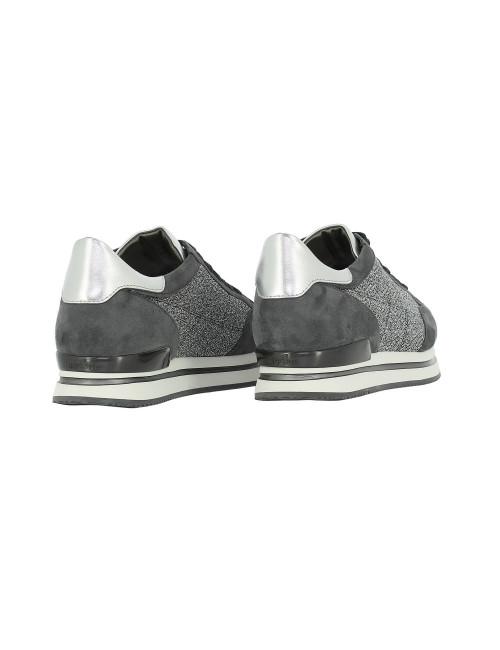 Sneaker H222 Hogan