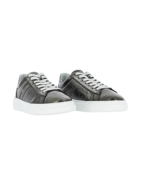 Sneaker bassa H365 Hogan Donna
