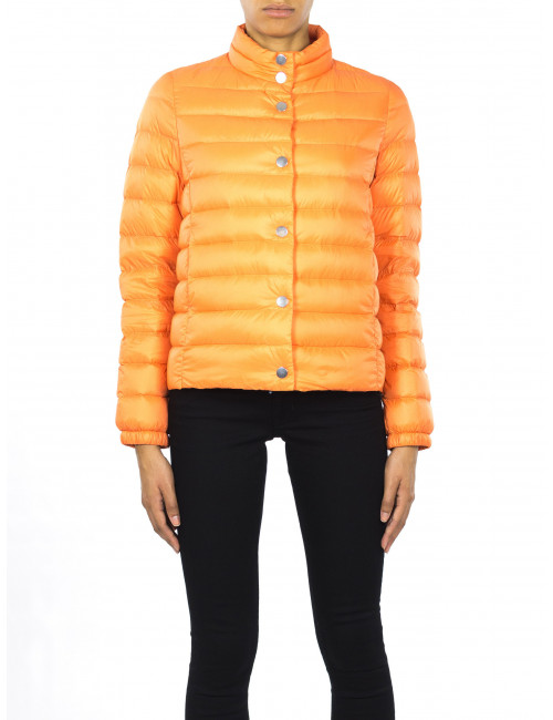 Piumino ripiegabile Boss Orange Donna