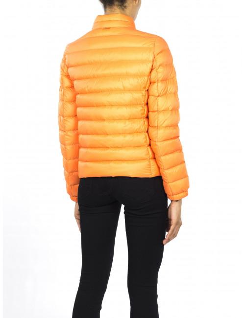 Piumino ripiegabile Boss Orange Donna