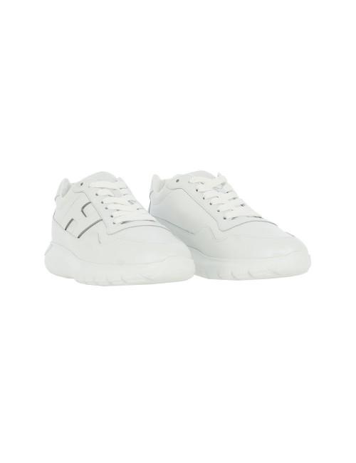 Sneaker Interactive H371 Hogan