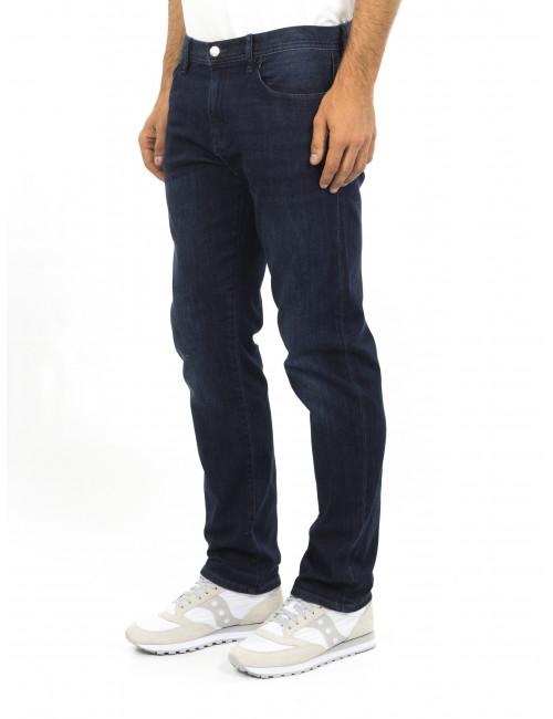 Jeans Armani Exchange