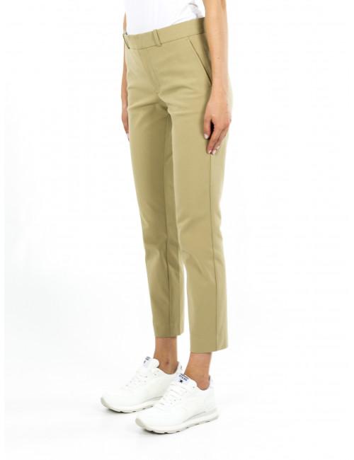 Pantalone Ralph Lauren