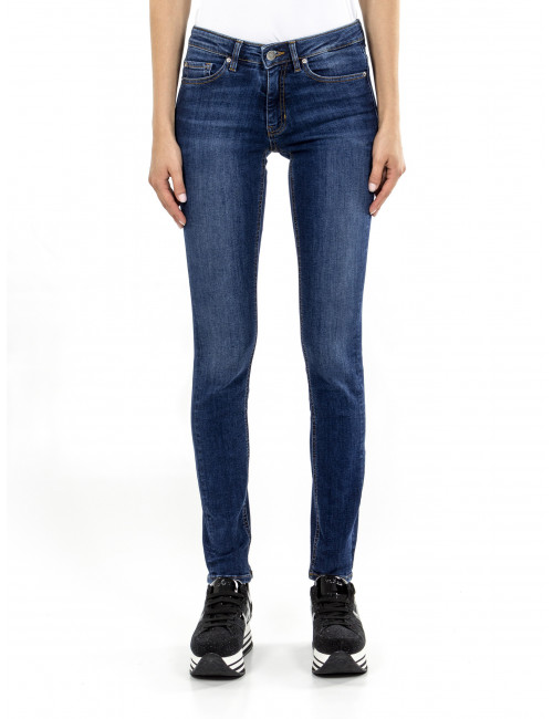 Jeans Boss Orange Donna