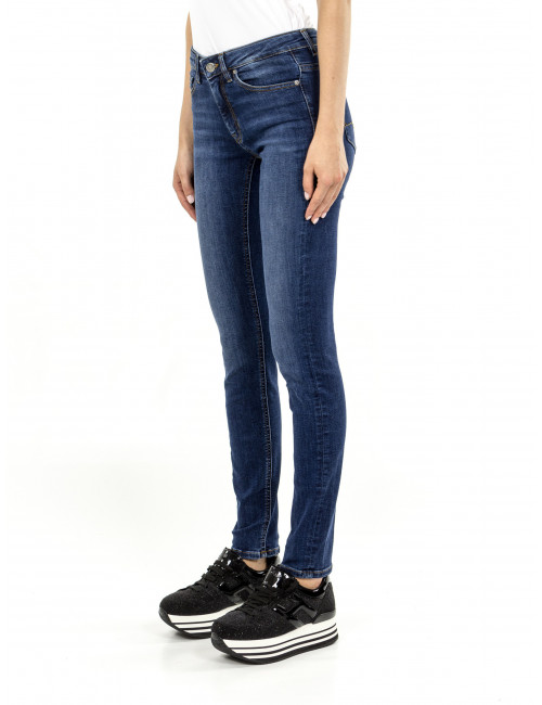 Jeans Boss Donna
