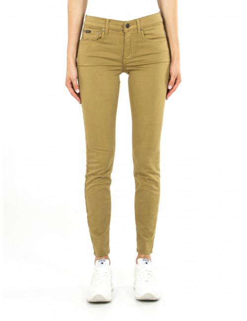 Jeans skinny Ralph Lauren