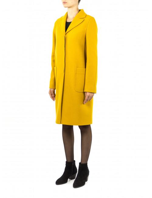 Cappotto Boss Orange Donna