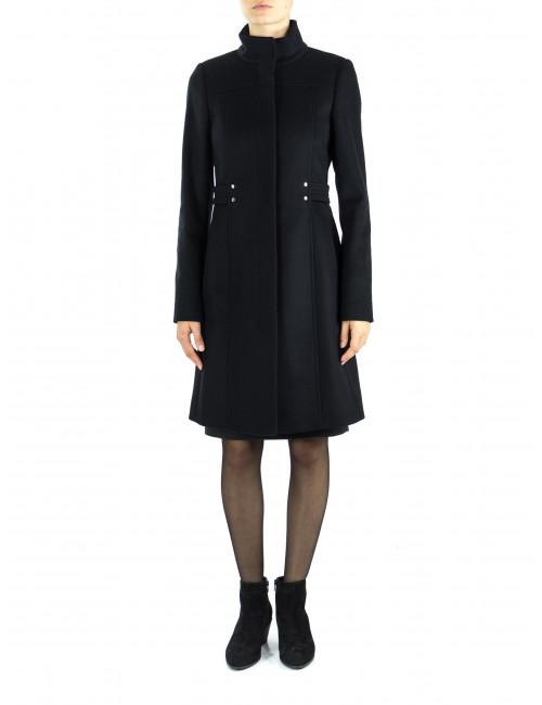 Cappotto Boss Donna