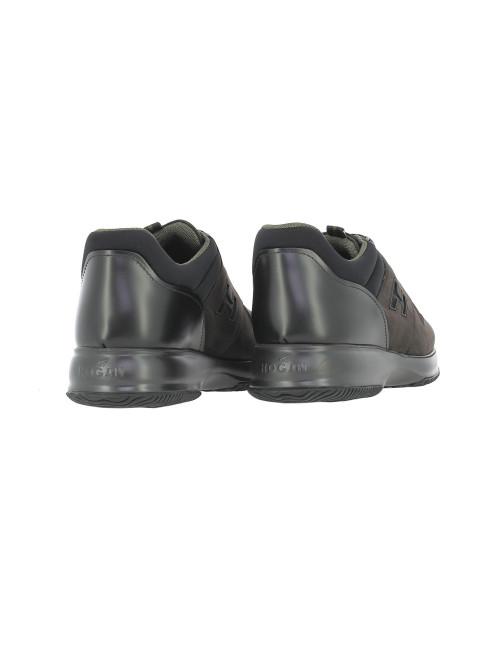 rivenditore all'ingrosso bcc6c 61093 Sneaker Interactive Hogan Uomo