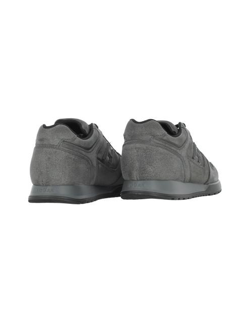 Sneaker Hogan H321 Uomo