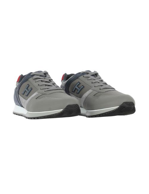 Sneaker H321 Hogan Uomo