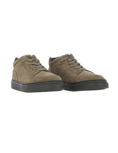 Sneaker alta H365 Hogan