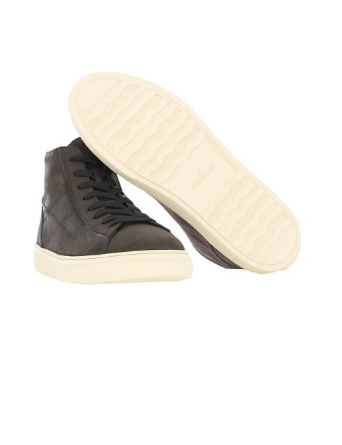 Sneaker alta H365 Hogan Uomo